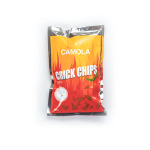 Crick Chips