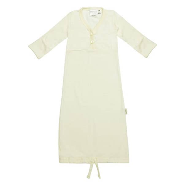 Merino Nightie