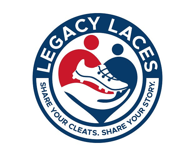 San Diego Legion community partner, Legacy Laces Awarded Qualcomm Foundation Grant for Kick-It Kits