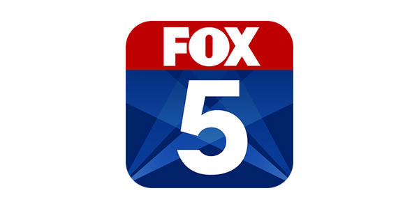 Fox 5  SD Legion Media PArtner