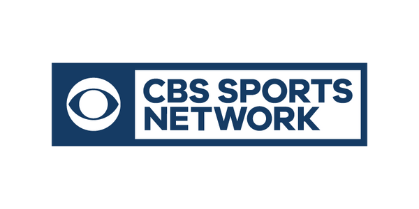 CBS Sports SD Legion Media PArtner
