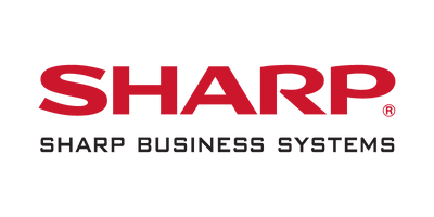 Sharp  SD Legion Sponsor