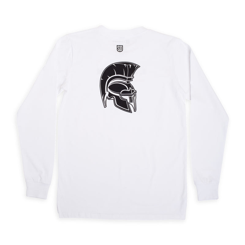 SD LEGION Gladiator Premium Long Sleeve
