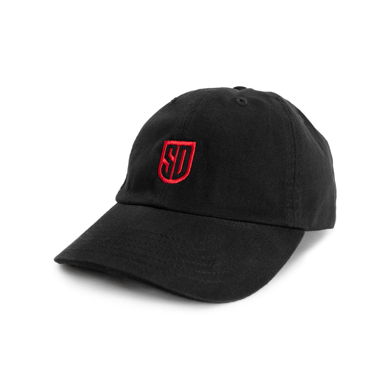 SD LEGION Classic Dad Cap