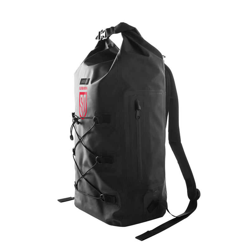 SD LEGION / ADELIO Recon Backpack