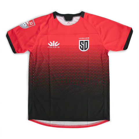 SD LEGION 2020 Replica Home Jersey