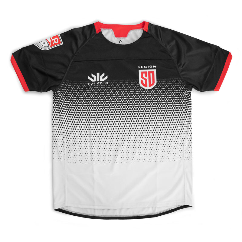 SD LEGION 2020 Replica Away Jersey