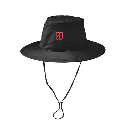 SD LEGION Sun Hat