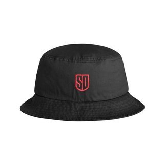 Bucket Hat / One Size Fits Most