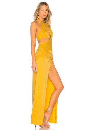 Cheryl Gown Dresses Lovers + Friends