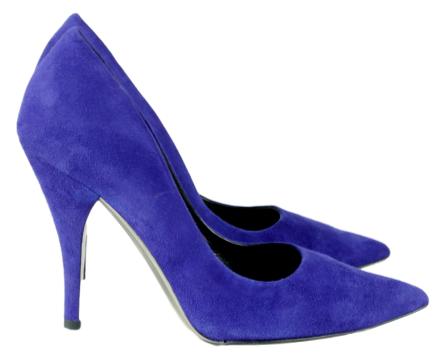 Calvin Klein Pumps - eKlozet Luxury Consignment Boutique