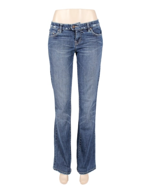 BUFFALO by DAVID BITTON JEANS - eKlozet Luxury Consignment