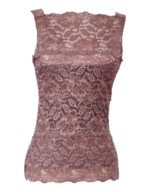 SOMA INTIMATES Lace Cami Top - eKlozet Luxury Consignment