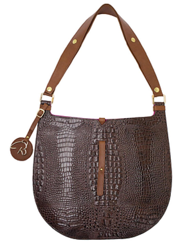 BENENATE COLLECTION BETHANY BAG - eKlozet Luxury Consignment