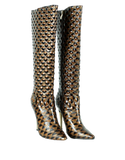 FANTASY COLLECTION Knee Length Boots