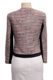 Vince Camuto Tweed Blazer - eKlozet Luxury Consignment