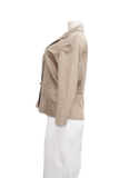 Tahari Lightweight Jacket - eKlozet Luxury Consignment