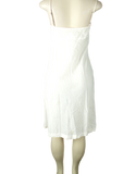 DOSA Knee-Length Slip Dress  - eKlozet Consignment Boutique