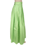 LILLY PULITZER MAXI SKIRT - eKlozet Luxury Consignment
