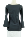 Chiara Boni Natty Top w/ Tags - eKlozet Luxury Consignment