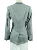 Rag & Bone Wool Blazer - eKlozet Luxury Consignment
