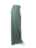LAFAYETTE 148 Wide Leg Pants - eKlozet Luxury Consignment