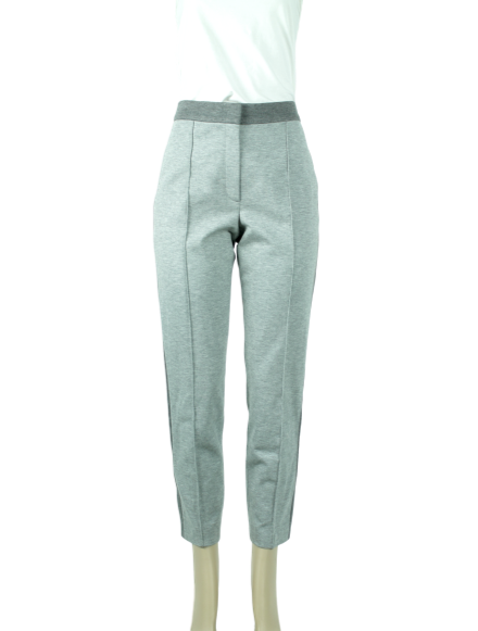 Escada Sport Skinny Leg Pants - eKlozet Luxury Consignment