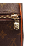 LOUIS VUITTON PAPILLON 26 HANDBAG - eKlozet Luxury Consignment