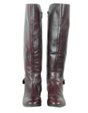 Marc Fisher Riding Boots - eKlozet Luxury Consignment