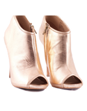 BETSEY JOHNSON MARAH BOOTIES - eKlozet Luxury Consignment