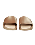 MELISSA Beach Slides Front  - eKlozet Luxury Consignment