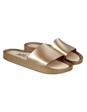 MELISSA Beach Slides Side - eKlozet Luxury Consignment