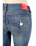 True Religion Jeans - eKlozet Luxury Consignment
