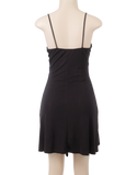 HOT KISS SLEEVELESS DRESS - eKlozet Luxury Consignment