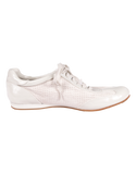 COLE HAAN TALI OXFORD II SHOES - eKlozet Luxury Consignment