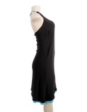 COTO COTO HALTER DRESS - eKlozet Luxury Consignment