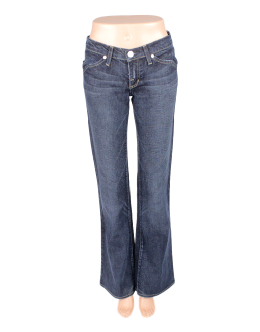 Rock & Republic Jeans - eKlozet  Luxury Consignment