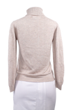 FOREVER 21 TURTLENECK SWEATER - eKlozet Luxury Consignment