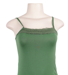 THE LIMITED CAMISOLE TANK