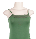 THE LIMITED CAMISOLE TANK - eKlozet Luxury Consignment