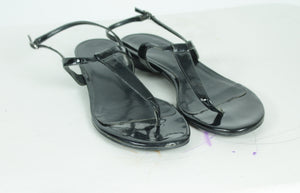 Michael Shannon Thong Sandals - eKlozet Luxury Consignment