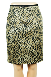 Elie Tahari Pencil Skirt - eKlozet Luxury Consignment