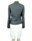 TORY BURCH Blazer Back - eKlozet Luxury Consignment