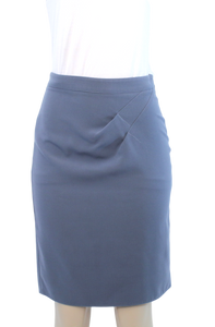 SOPHIE THEALLET THE LIMITED PENCIL SKIRT