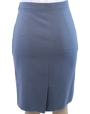 SOPHIE THEALLET THE LIMITED PENCIL SKIRT - eKlozet Luxury Consignment
