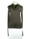 MARC BY MARC JACOBS Sweater Front - eKlozet Luxury Consignment