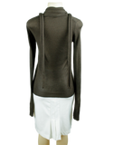 MARC BY MARC JACOBS Sweater Back - eKlozet Luxury Consignment