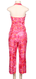 LILLIE RUBIN PANTS SET - eKlozet Luxury Consignment