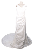 VII Collection Bridal Gown New w/ Tags - eKlozet Luxury Consignment