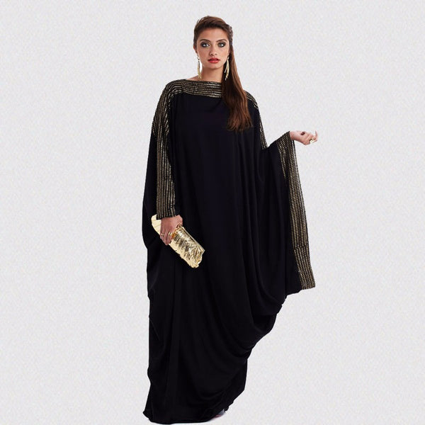 Abaya Orientale Chic - Maghreb Souk